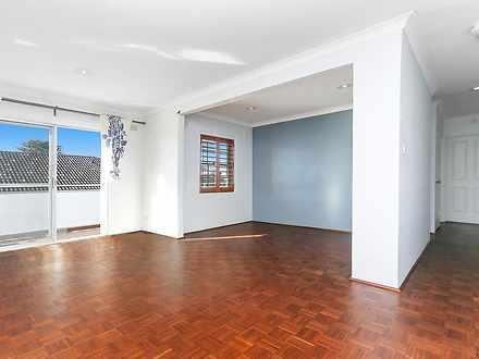 12/206 Oberon Street, Coogee 2034, NSW Apartment Photo
