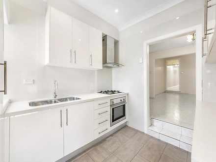 246 Addison Road, Marrickville 2204, NSW House Photo
