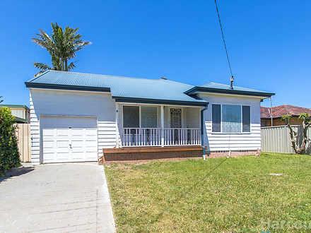 4 Biwong Street, Blacksmiths 2281, NSW House Photo