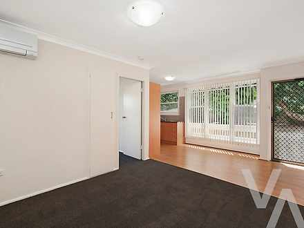 2/135 City Road, Merewether 2291, NSW Unit Photo