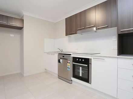 2/36 Frederick Place, Park Ridge 4125, QLD Duplex_semi Photo