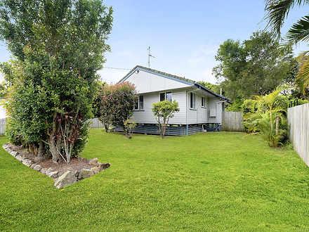 12 Narbine Street, Currumbin Waters 4223, QLD House Photo