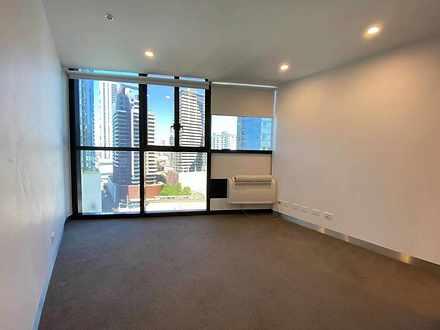 1404/33 Clarke Street, Southbank 3006, VIC Apartment Photo