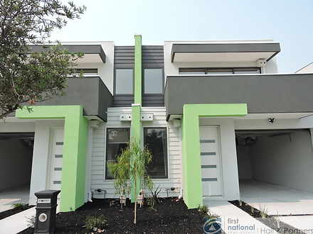 8 Marion Street, Dandenong 3175, VIC House Photo