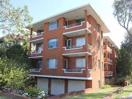 7/26A Burke Road, Cronulla 2230, NSW House Photo