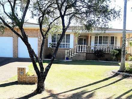 84 Glen Ayr Drive, Banora Point 2486, NSW House Photo