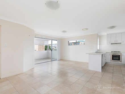 4/63 Arthur Street, Fortitude Valley 4006, QLD Unit Photo