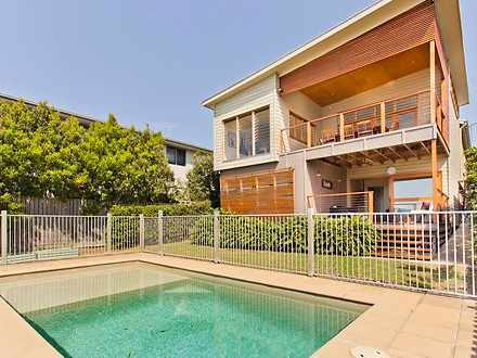 104 Richmond Street, Gordon Park 4031, QLD House Photo