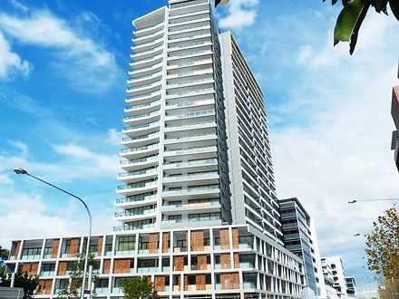 406/7 Rider Boulevard, Rhodes 2138, NSW Apartment Photo