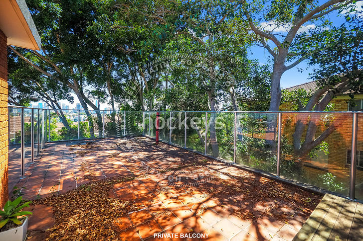 15/13 Harriette Street, Neutral Bay 2089, NSW Apartment Photo