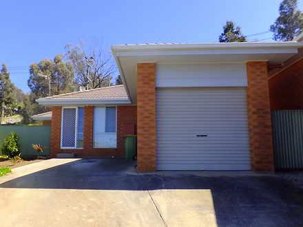 2/13 Michelle Avenue, Lavington 2641, NSW Townhouse Photo