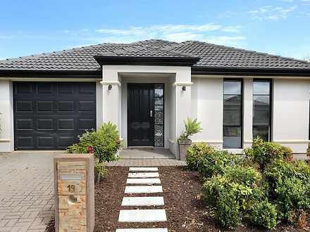 19 Bundarra Avenue, Kilburn 5084, SA House Photo