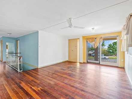 16 Jackson Street, Eastern Heights 4305, QLD House Photo