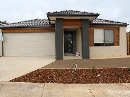 13 Grassdart Street, Tarneit 3029, VIC House Photo