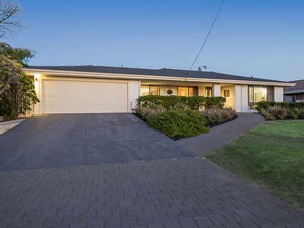 4 Page Drive, Mullaloo 6027, WA House Photo