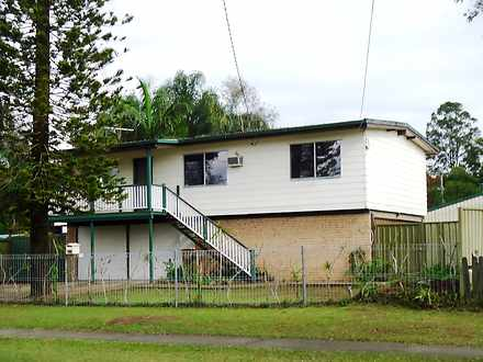 39 Jean Street, Loganlea 4131, QLD House Photo