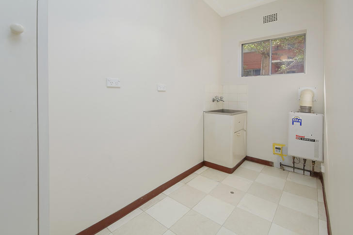 2/189 Pacific Highway, Lindfield 2070, NSW Apartment Photo