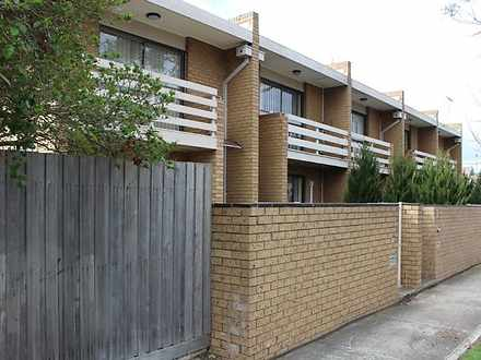 4/34 Adelaide Street, Albion 3020, VIC Townhouse Photo