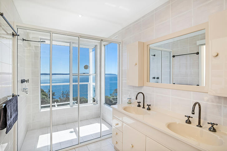 30 Norma Road, Palm Beach 2108, NSW House Photo
