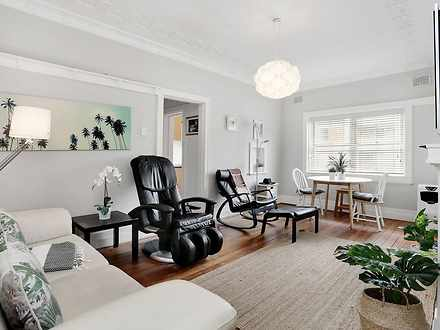 4/88 Bream Street, Coogee 2034, NSW Apartment Photo