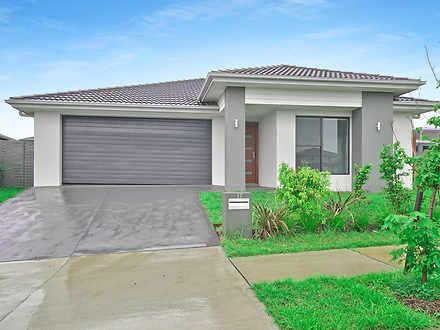 17 Chesham Avenue, Oran Park 2570, NSW House Photo