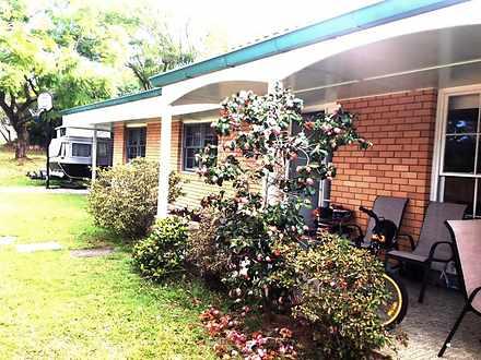 3 Jedburgh Street, Kenmore 4069, QLD House Photo
