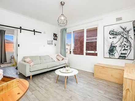 8/114 Chuter Avenue, Ramsgate Beach 2217, NSW Apartment Photo