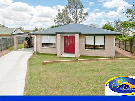 41 Nicolis Court, Beenleigh 4207, QLD House Photo