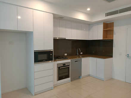 #7/32 Russell Street, South Brisbane 4101, QLD Apartment Photo