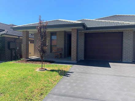6 Ashton Close, Metford 2323, NSW House Photo