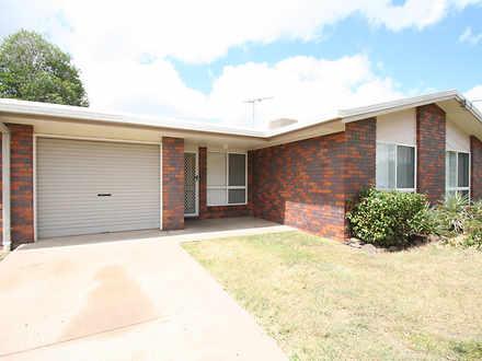 82 Braeside Road, Emerald 4720, QLD House Photo