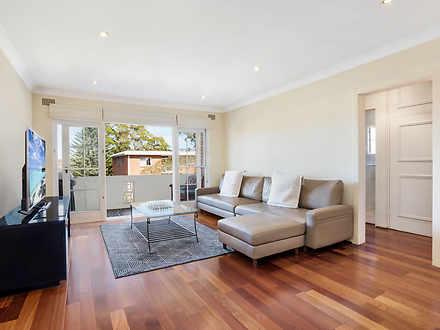 10/18-22 Courland Street, Randwick 2031, NSW Apartment Photo