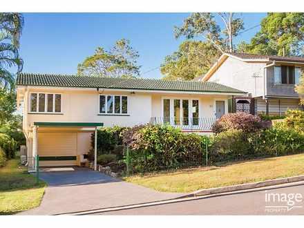 43 Viney Street, Chermside West 4032, QLD House Photo