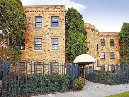 13/9 Southey Street, Elwood 3184, VIC Apartment Photo