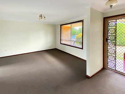 40 Mulgoa Way, Mudgee 2850, NSW House Photo