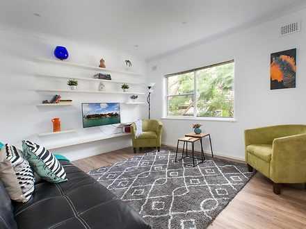 16/16-20 Park Avenue, Randwick 2031, NSW Apartment Photo