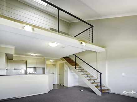 75/214 Princes Highway, Fairy Meadow 2519, NSW Apartment Photo