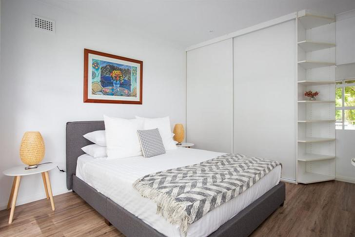 16/16-20 Park Avenue, Randwick 2031, NSW Apartment Photo