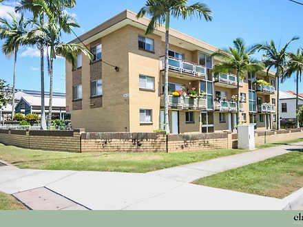 4/60 Lamington Avenue, Ascot 4007, QLD Unit Photo