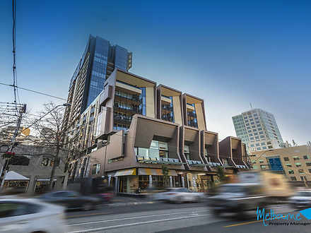 509A/229 Toorak Road, South Yarra 3141, VIC Apartment Photo