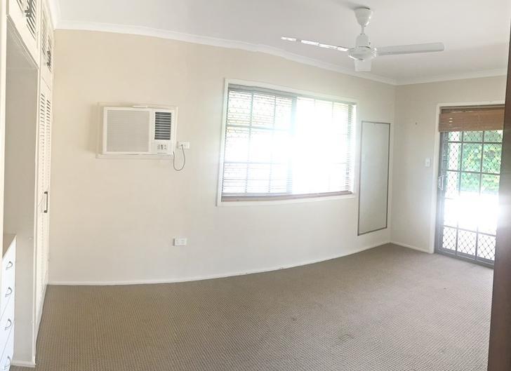 8 Yolanda Drive, Annandale 4814, QLD House Photo