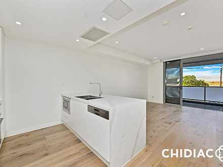 104/47-51 Lilyfield Road, Rozelle 2039, NSW Apartment Photo
