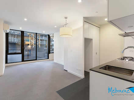 310A/229 Toorak Road, South Yarra 3141, VIC Apartment Photo