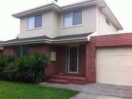 1/14 Moor Street, Bentleigh East 3165, VIC Townhouse Photo