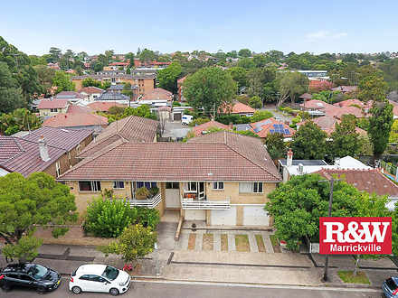 2/274 Wardell Road, Marrickville 2204, NSW Unit Photo