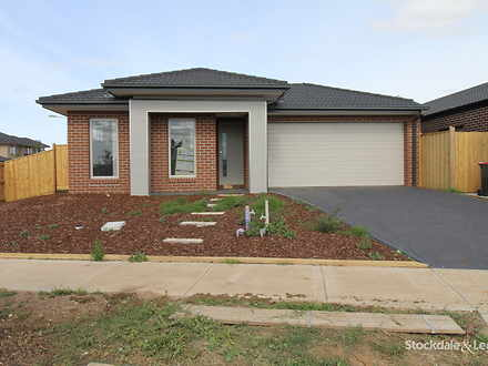 41 Drake Street, Tarneit 3029, VIC House Photo