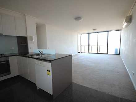 252/100 Kavanagh Street, Southbank 3006, VIC Apartment Photo