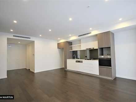 612B/2 Muller Lane, Mascot 2020, NSW Apartment Photo