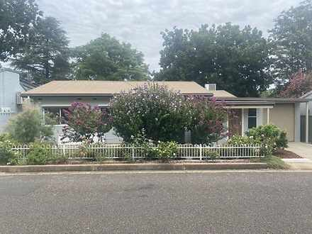 37 Dowell Avenue, Tamworth 2340, NSW House Photo