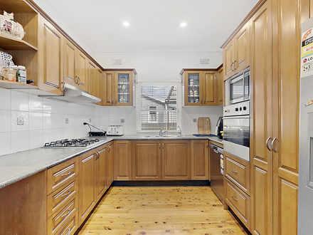 14 Fountain Avenue, Croydon Park 2133, NSW House Photo